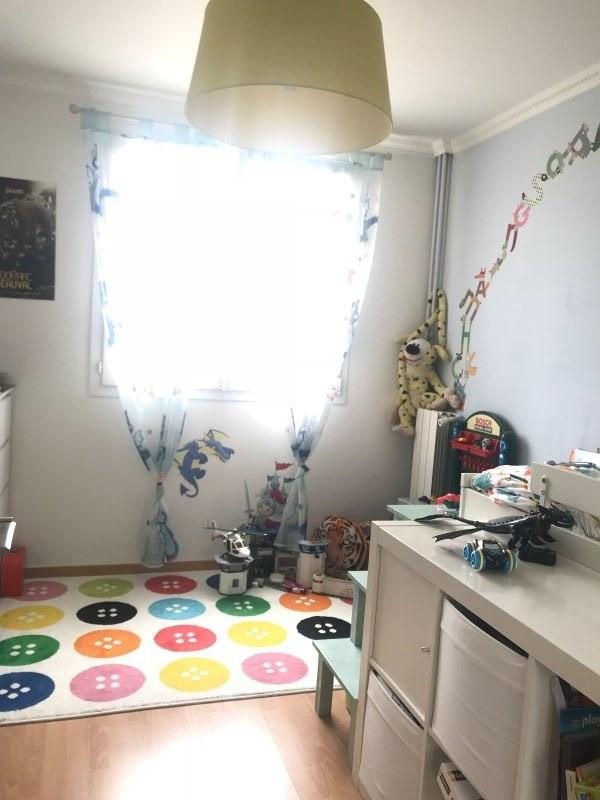 Locação apartamento Champigny sur marne 1200€ CC - Fotografia 6