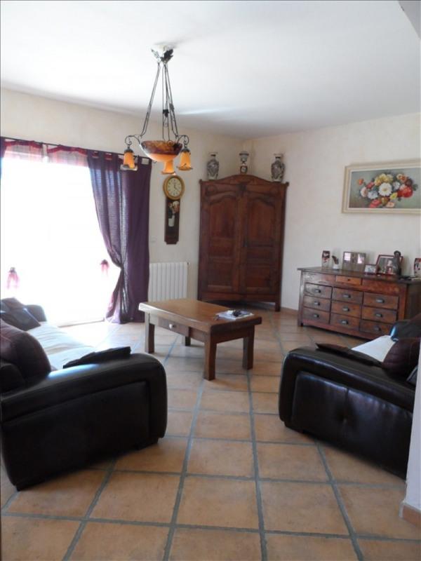 Revenda casa Villelongue de la salanque 380000€ - Fotografia 7
