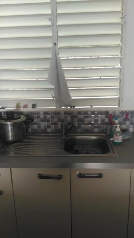 Rental apartment Trois rivieres 950€ CC - Picture 9