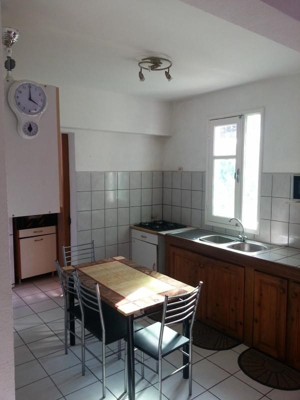 Sale apartment Le tampon 96 000€ - Picture 6