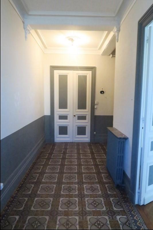 Sale house / villa Royan 390000€ - Picture 2
