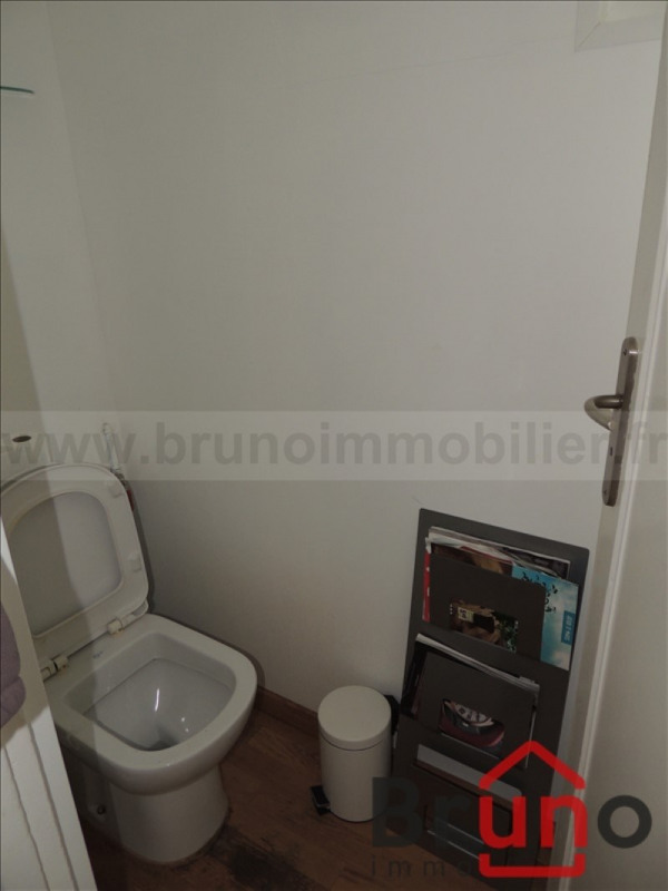 Revenda casa Favieres 298000€ - Fotografia 13