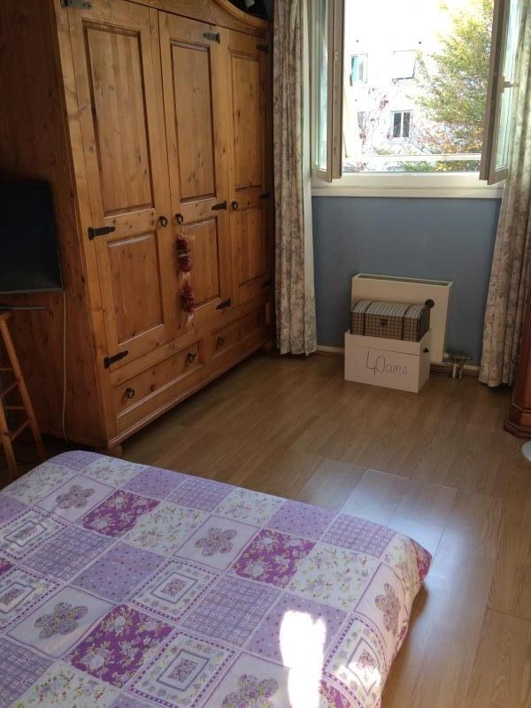 Vente appartement Gennevilliers 260 000€ - Photo 8
