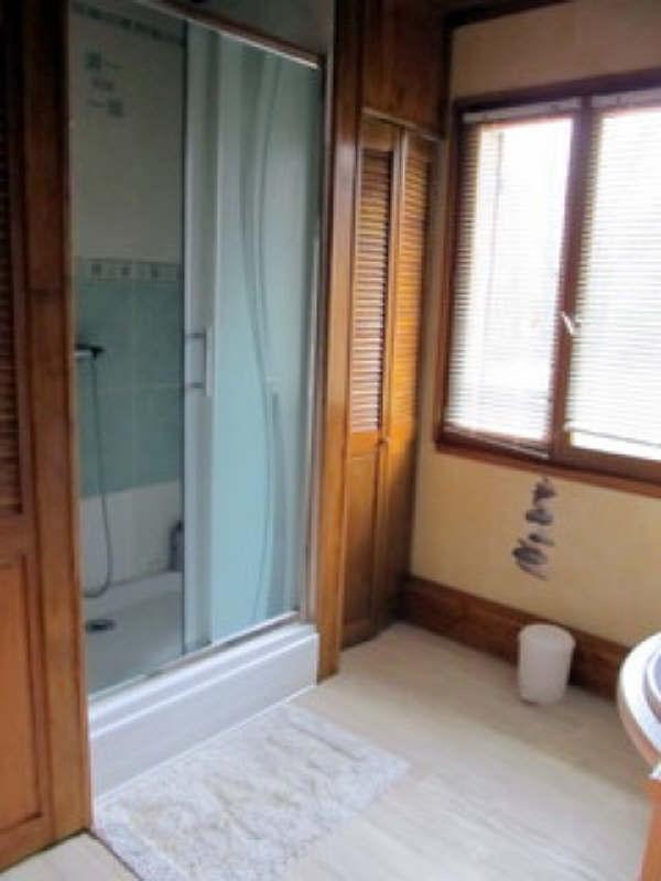 Sale house / villa La neuve lyre 153000€ - Picture 4