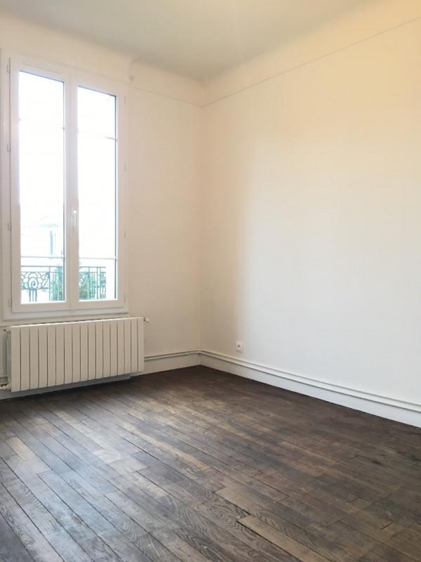 Location appartement Argenteuil 829€ CC - Photo 4