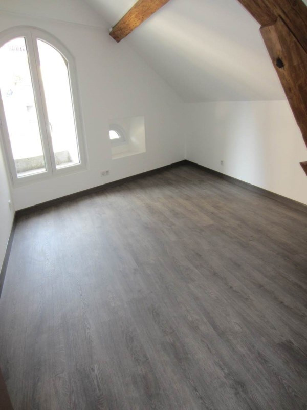 Rental apartment La roche-sur-foron 855€ CC - Picture 5