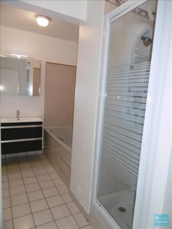 Location appartement Antony 1650€ CC - Photo 5