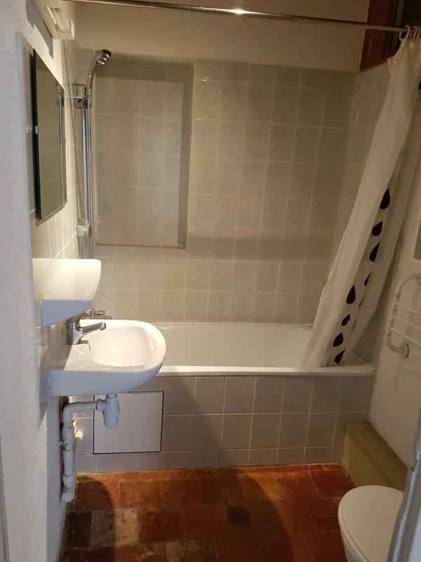 Verhuren  appartement Aix-en-provence 568€ CC - Foto 6