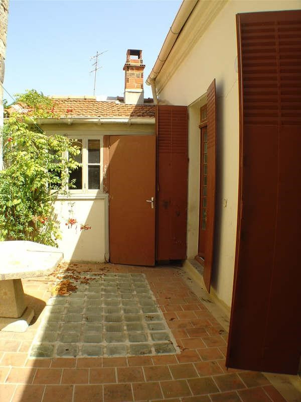 Sale house / villa Beziers 155 000€ - Picture 1