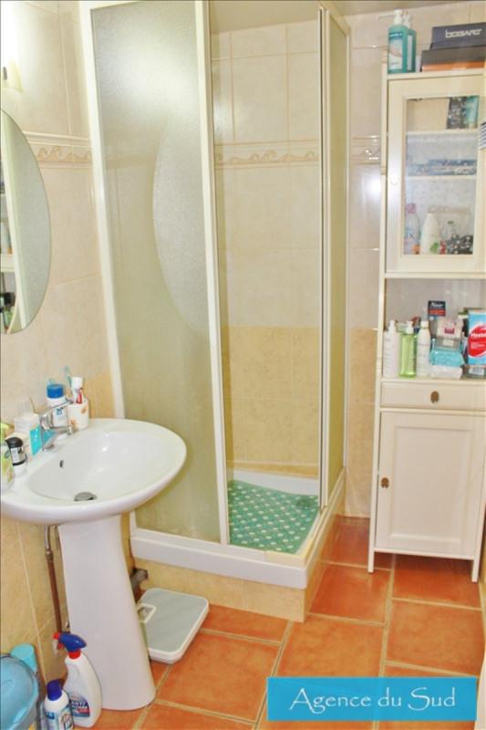Vente appartement Roquevaire 89500€ - Photo 7