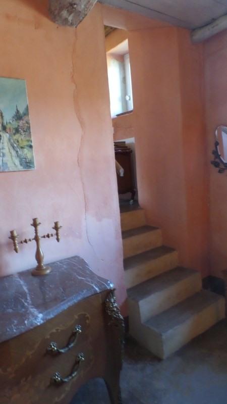 Vente maison / villa Chantemerle-lès-grignan 495000€ - Photo 12