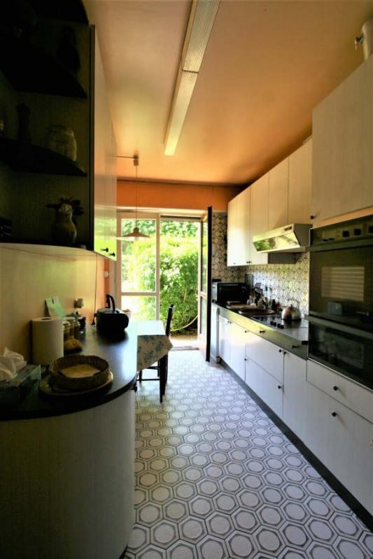 Vente appartement Fontainebleau 690000€ - Photo 3
