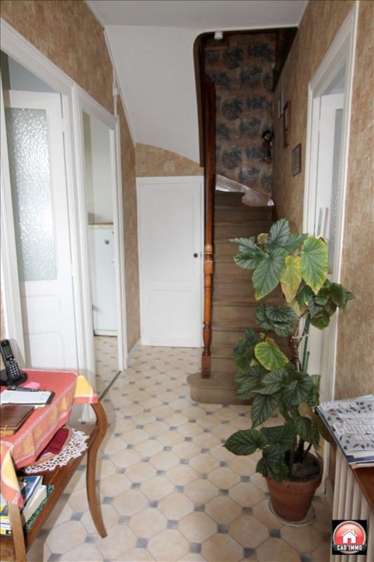 Sale house / villa Bergerac 155000€ - Picture 2