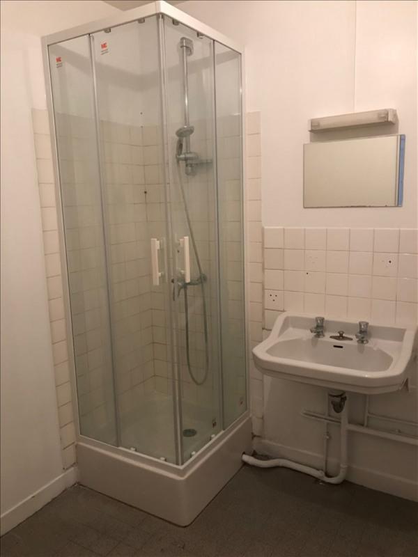 Vente maison / villa Pacy sur eure 133000€ - Photo 6