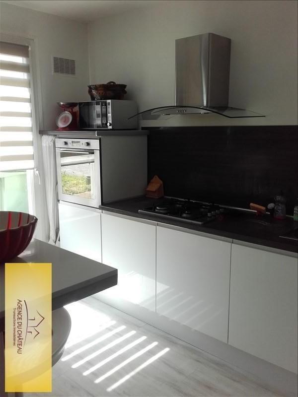Vente maison / villa Mantes la ville 238000€ - Photo 3
