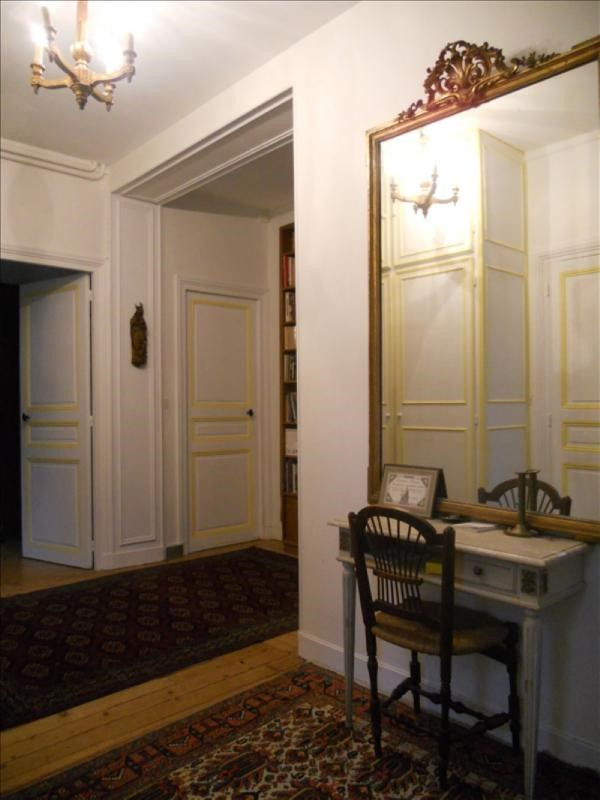 Deluxe sale house / villa Marly le roi 1 185 000€ - Picture 7