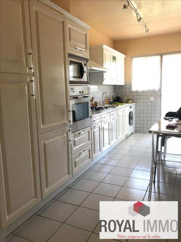 Sale apartment Toulon 532000€ - Picture 2