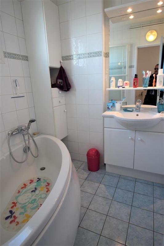 Vente appartement Champigny sur marne 209000€ - Photo 5