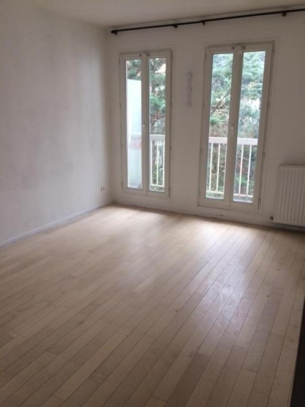 Sale apartment Gennevilliers 219000€ - Picture 4