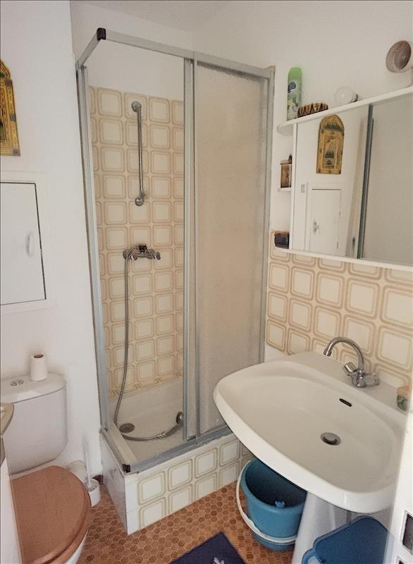 Vente appartement Arcachon 164500€ - Photo 4