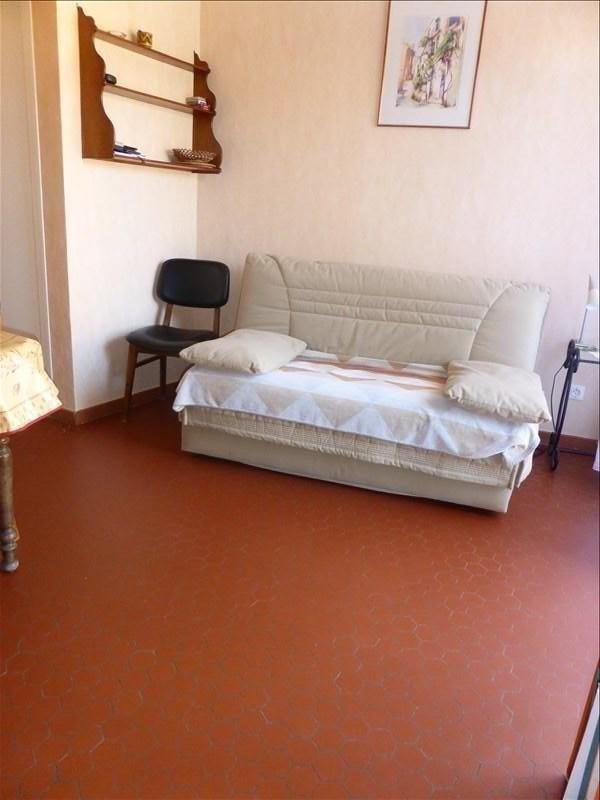 Vente appartement Collioure 100000€ - Photo 8
