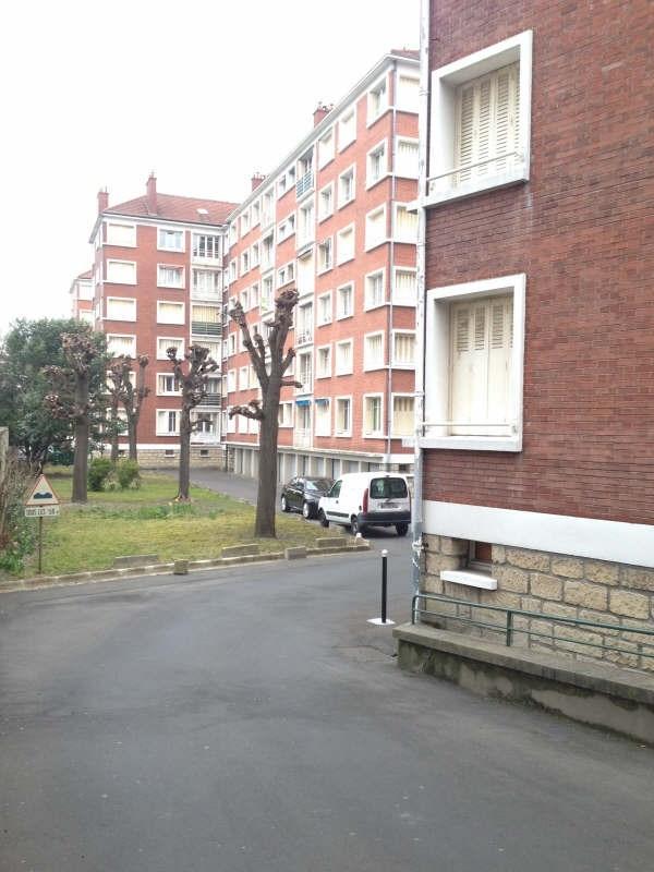Sale apartment Noisy le sec 179000€ - Picture 1
