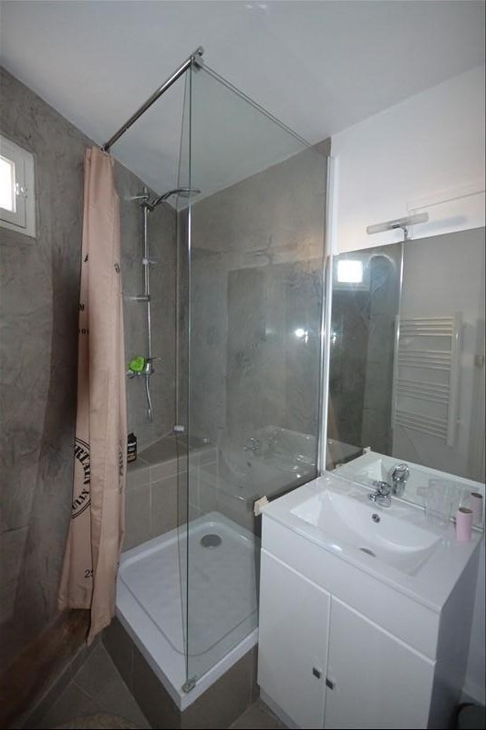 Kapitalanlag mietshaus Avignon intra muros 222600€ - Fotografie 6