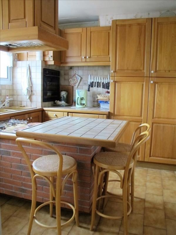Vente maison / villa Balma (secteur) 274000€ - Photo 5