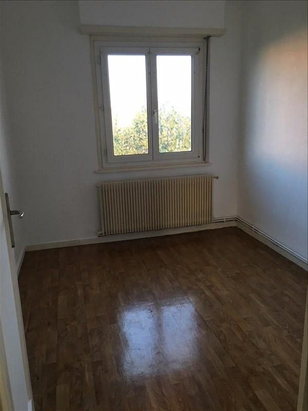 Rental apartment Lingolsheim 663€ CC - Picture 3