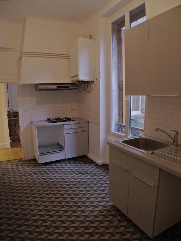 Rental apartment Toulouse 2290€ CC - Picture 11