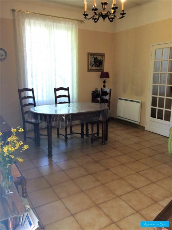 Vente maison / villa La penne sur huveaune 446000€ - Photo 9