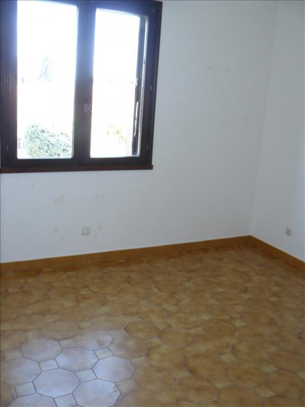 Vente maison / villa Lunel 249100€ - Photo 9