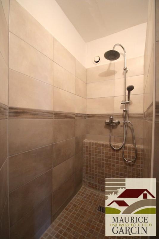 Revenda apartamento Cavaillon 108000€ - Fotografia 6