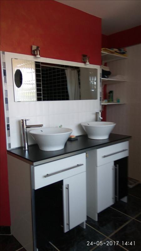 Vente appartement Amberieu en bugey 163000€ - Photo 4