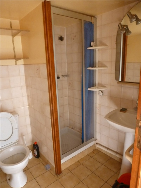 Location appartement Tournon-sur-rhone 340€ CC - Photo 4