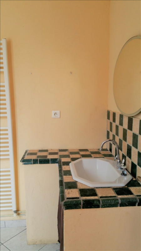 Vente appartement Tarare 118 000€ - Photo 4