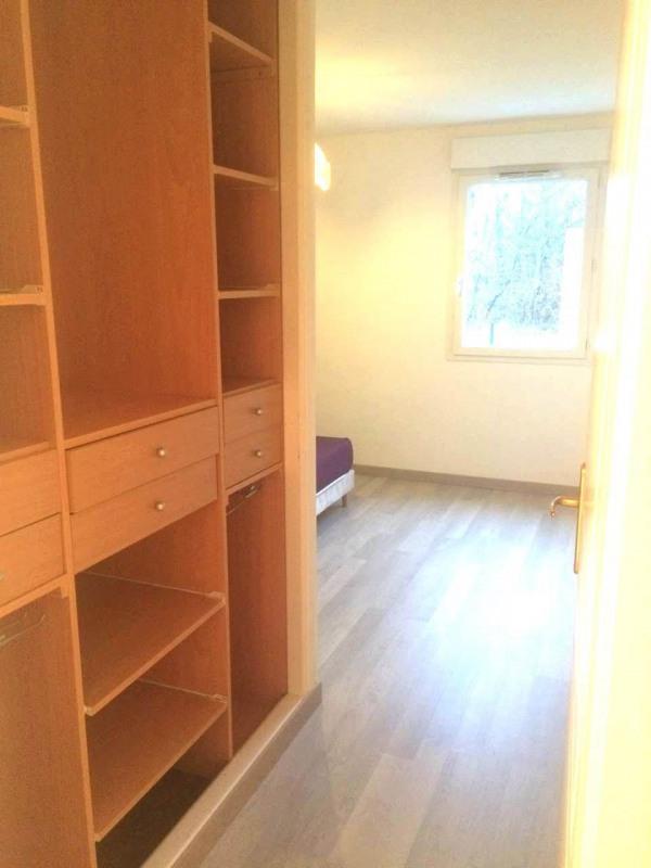 Alquiler  apartamento La roche-sur-foron 1158€ CC - Fotografía 3