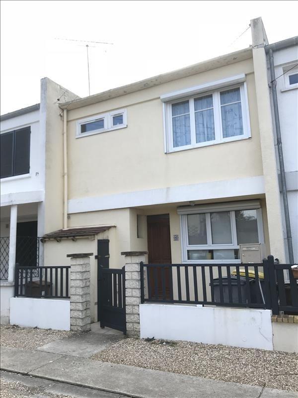 Sale house / villa Chatou 349000€ - Picture 1