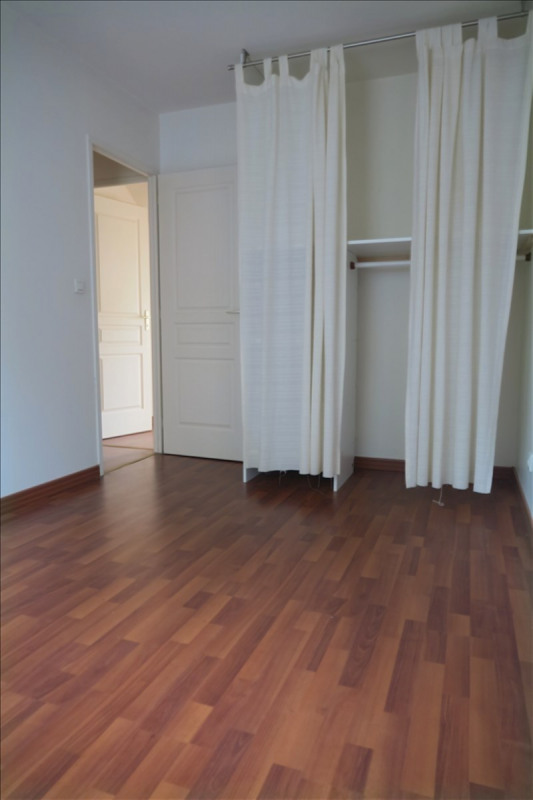 Rental house / villa Villemoisson sur orge 1 270€ CC - Picture 7