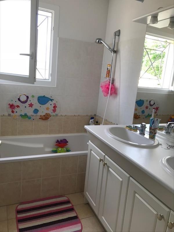 Produit d'investissement maison / villa St andre de cubzac 240000€ - Photo 4