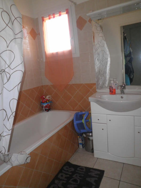 Location appartement Carpentras 590€ CC - Photo 6