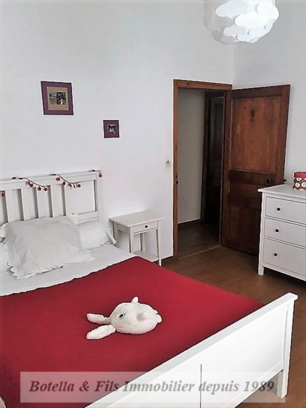 Vendita casa Bagnols sur ceze 315000€ - Fotografia 7
