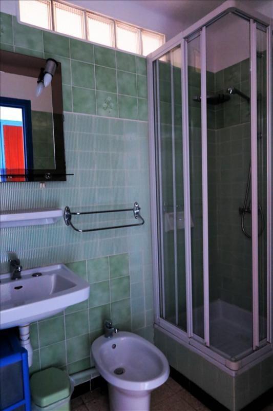 Vente appartement Collioure 202000€ - Photo 7