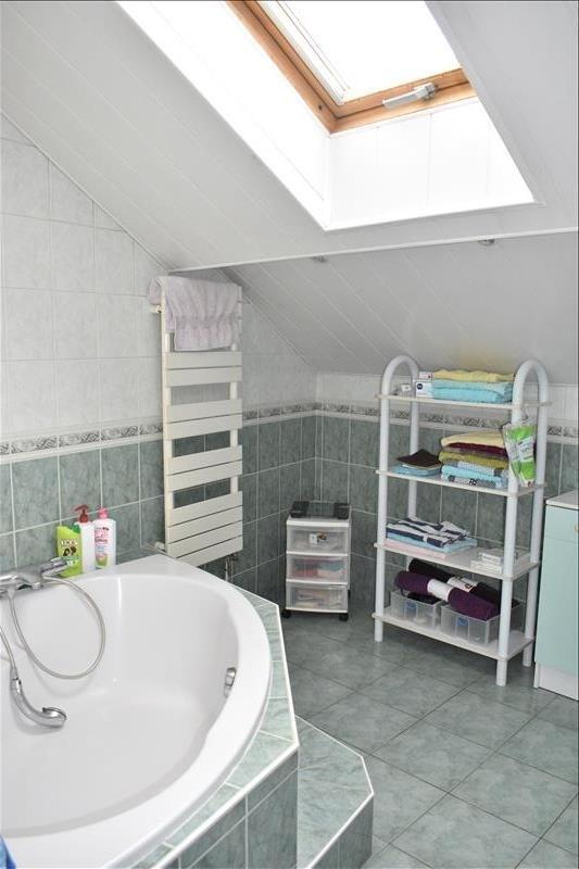 Vente maison / villa Bagnolet 706000€ - Photo 8