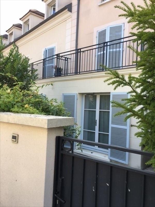 Vente maison / villa Marly le roi 645000€ - Photo 6