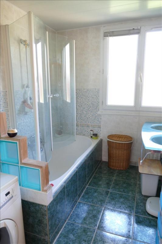 Vente appartement Verrieres le buisson 255000€ - Photo 8