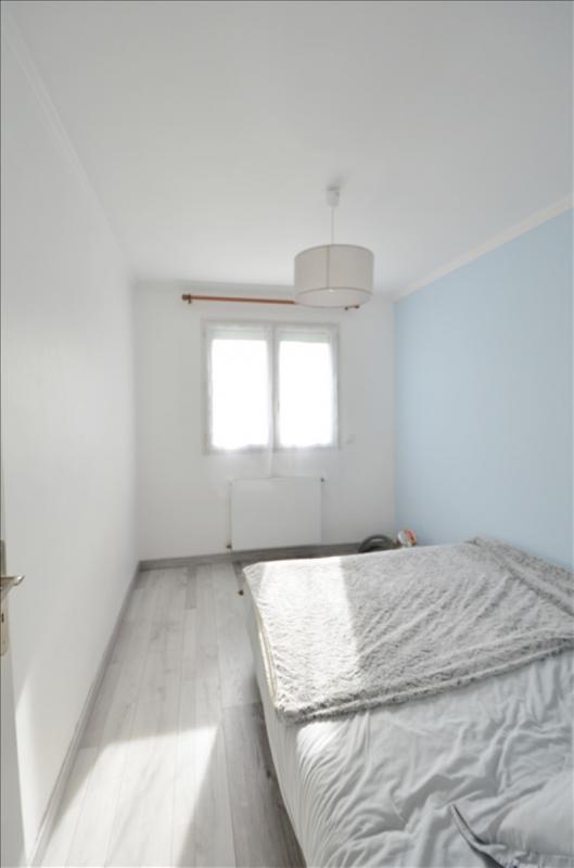 Revenda casa Houilles 470000€ - Fotografia 8