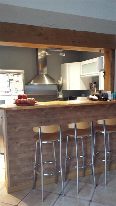 Vente maison / villa Châlons-en-champagne 217000€ - Photo 4