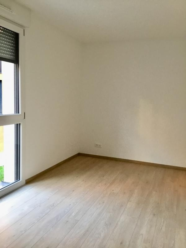 Vente appartement Schiltigheim 263 000€ - Photo 6