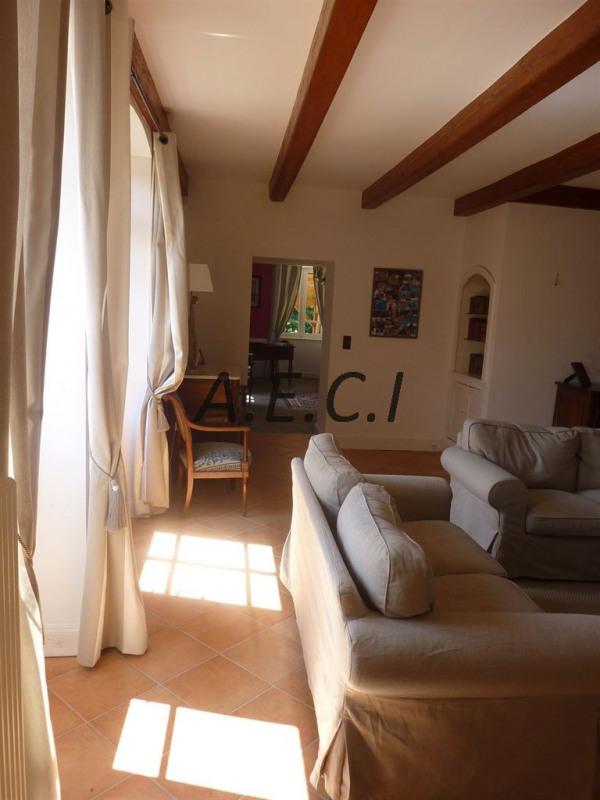 Vente de prestige maison / villa Lombard 490000€ - Photo 14